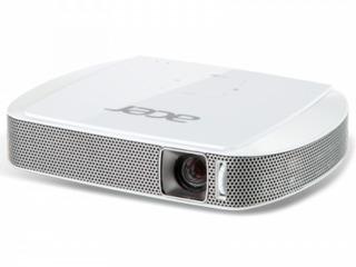 Proiectoare Benq, Acer, Canon, Nec! Sopar, Elite Screens! Garanţie şi livrare prietenească!
