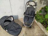 продам детская коляска и в Германии