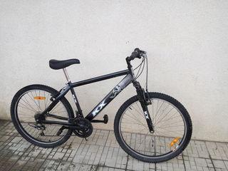 Vind 2 biciclete! 1800 lei/bicicleta