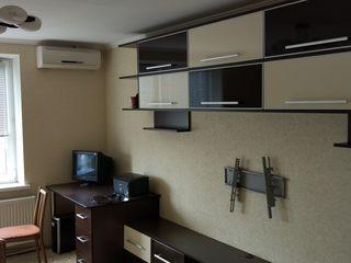 Уютная 2-х комнатная квартира в г. Резина