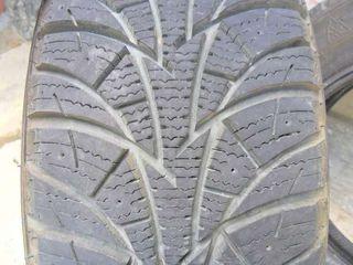 Шины Rosava 185/65 R15 Snowgard 88T 2шт