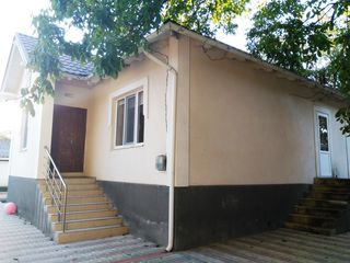 Se vinde casa de locuit, reparatie, Magdacesti - 55 000 euro