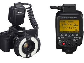 Canon mr-14ex ii