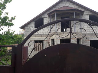 Vand casa in or. Hincesti