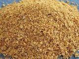 Srot de soia -  proteina: 46-48% (brazilia)