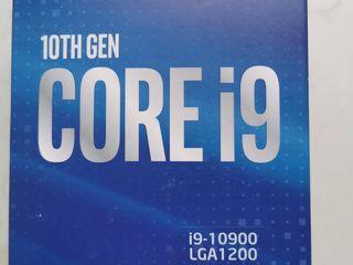Ryzen 3 3100 /3700X/3800X,I5 10400/10600/10600K/I7 10700/10700K/10900- 2100 Лей