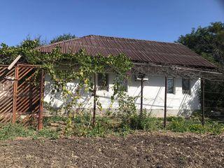 Casa de locuit. or. Sangerei