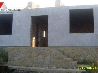 Срочно продаю дом котельцовый Константиновка Кайнары,  27 соток, 8000 евро