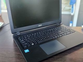 Notebook Acer !!