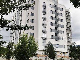 Vind apartament Ialoveni
