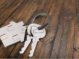 Меняю/Продам уютную,тёплую и солнечную квартиру,Автономка+минивен 2002+гараж=на 3 комн.с Автономкой!