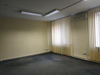 Аренда офиса, 76м2. Центр.