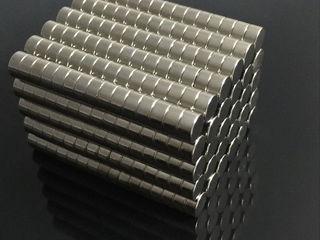 Magnet magnit neodim магнит неодимовый магнет неодим очень большой выбор от дистрибьютора в Молдове