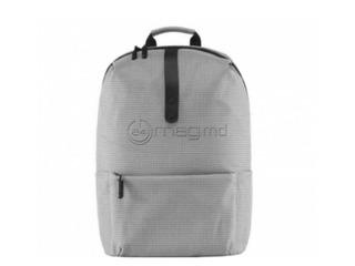 Rucsacuri pentru laptop, livrare,garantie(credit)/рюкзаки для ноутбуков, доставка, гарантия (кредит)