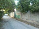 Продам домик и 5.32 сот земли 25 км от Кишинева