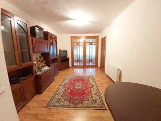 4 dormitoare, 2 livinguri, încălzire autonomă, coteleț, et 2, 121 m2