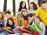 Диплом, курсовая, отчёт, все экономические дисциплины