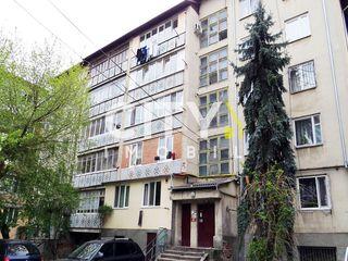 Продается 1 комнатная,Кишинев, Дурлешты 32 m