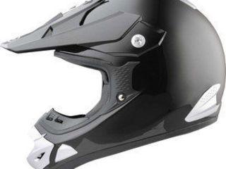 Новый мото кроссовый шлем Madhead с новыми очками Vega