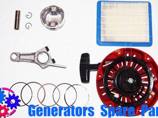 Запасные части и ремонт мотоблоков, генераторов, мотопомп мотоблоки, мотоблок запчасти генератор