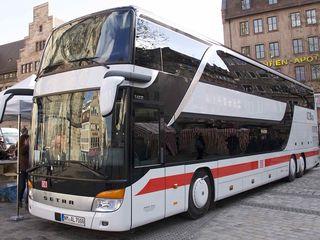 Transport Moldova Franta ! Chisinau Paris ! Balti Paris! Miercuri, Joi, Vineri - 50€ euro