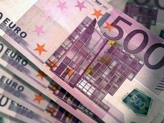 Împrumuturi accesibile la un 1 % !!! Acordâm pe tot teritoriul Republicii Moldova !!!