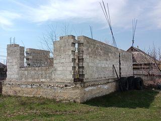Дом с. Кошница