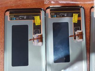 Galaxy s8! Original 100%! цена вместе с работой!