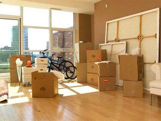 Продам картонные коробки для вещей,посуды ,техники !