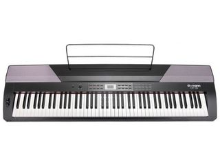 Pian digital Thomann DP-26 Digital Piano