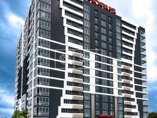 Se vinde, apartament, 1 Odaie + living, Sec. Rîșcani, 29500 euro