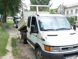 Iveco daily35c15