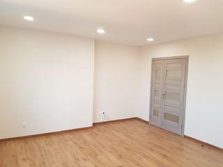 Apartament cu 2 camere - reparatie - 38 999 eur - 67 m.p.