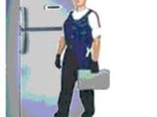 Ремонт холодильников всех марок, на дому!!!Reparatia frigiderilor!!!  качество + гарантия до 1 года.
