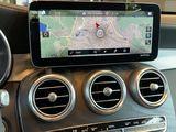 Harti navigatie Mercedes  карты навигации мерседес