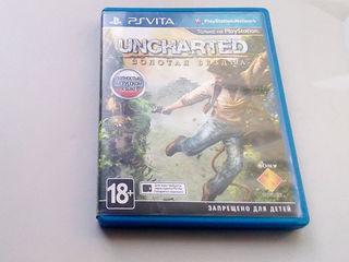 Игры для Playstation Vita бесплатная доставка