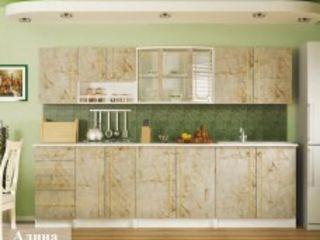 кухни в кишиневе фото и цены