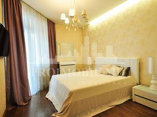 Apartament în chirie, str. Dimo, 800 €