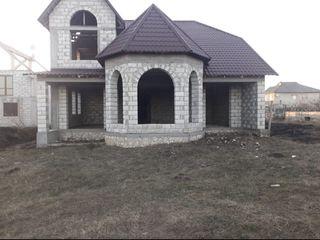 Proiect foarte reusit,constructie calitativa schimb pe Chisinau