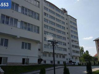 Apartament cu 1 cameră în raionul Ialoveni.