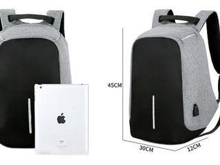Акция!!!Рюкзак Bobby Backpack By XD Design по выгодной цене!!