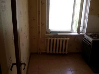Продается 2-ком. кв. в центре г. Бендеры, ул. Ленина!