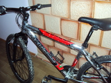 Bicicleta S.Marco