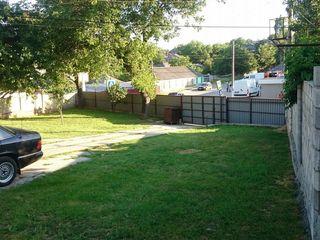Spre vânzare teren + casa cu suprafața 12 ari