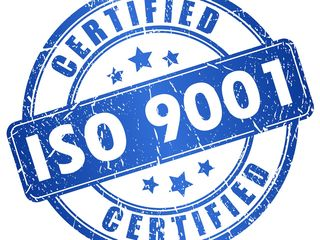 Implementare a sistemelor ISO 9001, ISO 22000/FSSC 22000, HACCP, ISO 14001, OHSAS 18001