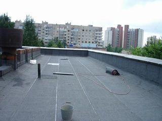 Ремонт крыш.квартиры,гаражи,балконы.высотные работы.