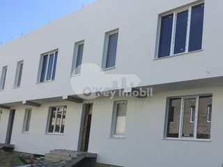 Townhouse, 195 mp, 5 camere, Râșcani, 75000 € !