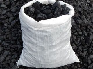 Carbune 50kg-195lei  / уголь  (орешек)