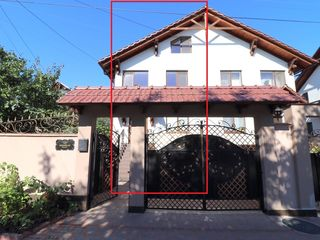 Casa Duplex 240m2 - cu garaj, terasa, beci, gradina, 5 dormitoare
