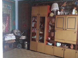 Продается дом Флорештский р-он